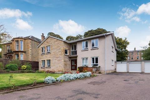 1 bedroom apartment for sale - 5a Palmerston Road, Edinburgh
