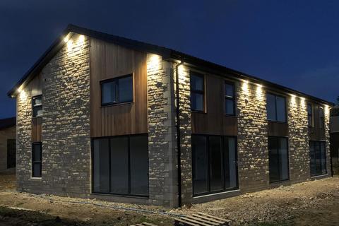 4 bedroom country house for sale - High Croft Barn,  Kirk Merrington,