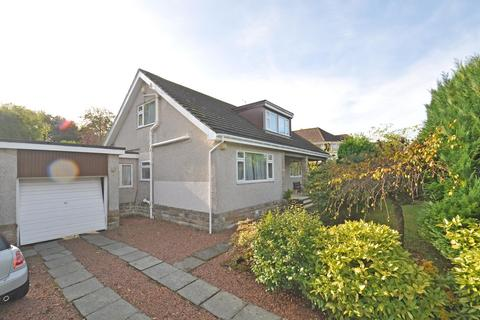 3 bedroom detached house for sale - Kirkdene Avenue, Newton Mearns, Glasgow, G77