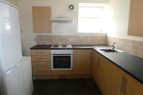 2 bedroom property to rent - Phillips Parade, Swansea