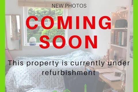 4 bedroom detached house to rent - 65 Gleave Road, Selly Oak, Birmingham