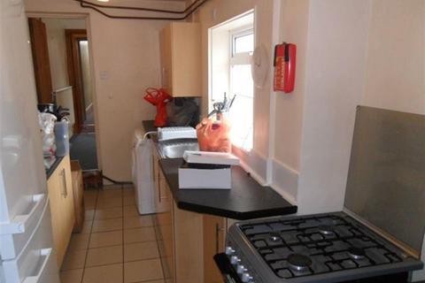6 bedroom terraced house to rent - 48 Harrow Road, Selly Oak, Birmingham