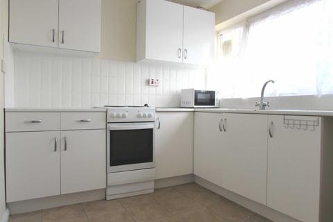 2 bedroom flat to rent - Kirton Way, Houghton Regis, Dunstable
