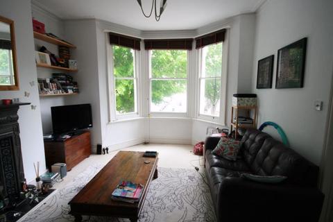 1 bedroom flat to rent - Rutland Gardens, HOVE, BN3