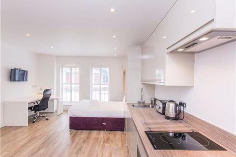 Studio to rent - Studio Apartment - Ocean Village - ALL BILLS INCLUDED