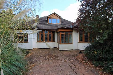 4 bedroom detached bungalow for sale - Old Gloucester Road, Frenchay, Bristol