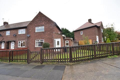 3 bedroom semi-detached house for sale - Perth Road, Plains Farm, Sunderland