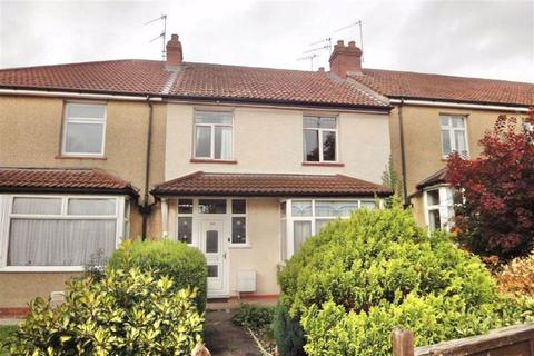 3 bedroom terraced house to rent - Southmead Road, Westbury On Trym, Bristol