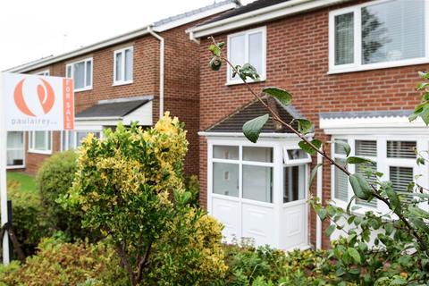 3 bedroom semi-detached house for sale - Ryhope Road, Sunderland