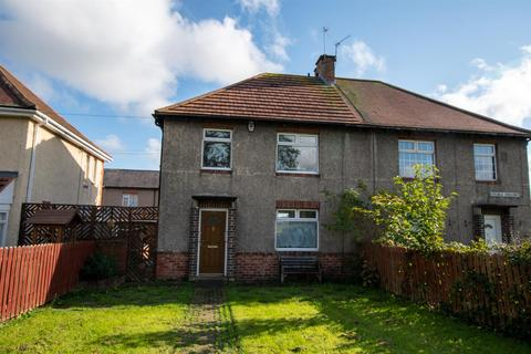 3 bedroom semi-detached house for sale - Eskdale Crescent, Washington