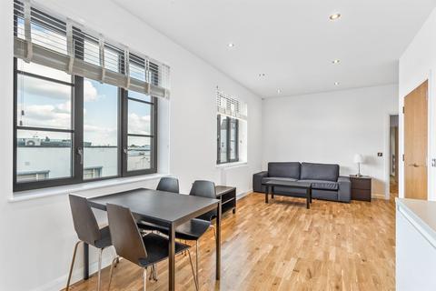 1 bedroom flat to rent - 4 Warple Way, Acton, Acton, W3