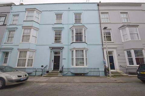 2 bedroom apartment for sale - Flat 2 Islay Court, 21, Victoria Street, Tenby, Tenby, SA70
