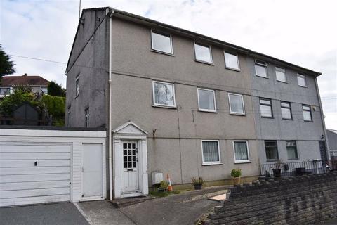 4 bedroom semi-detached house for sale - Quarry Road, Treboeth