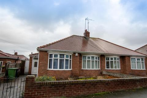 2 bedroom semi-detached bungalow for sale - Priory Grove, St Gabrield, Sunderland