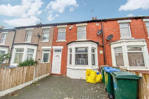 3 bedroom terraced house to rent - Eastcotes Road, Tile Hill, Coventry