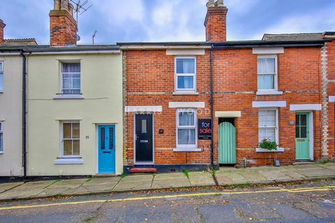 3 bedroom terraced house for sale - Cedars Road, Colchester, CO2
