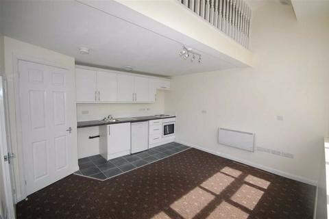 1 bedroom flat to rent - Carr Lane, Slaithwaite, Huddersfield, HD7