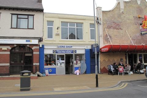Property for sale - 189, Queen Street, Withernsea