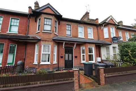 1 bedroom flat - Terront Road, South Tottenham, N15