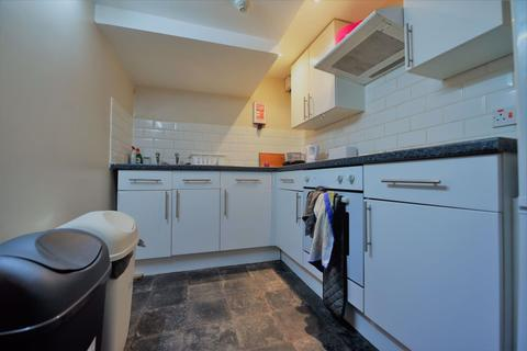1 bedroom house share to rent - Brudenell Mount (HS), Leeds