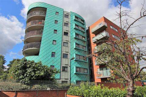 2 bedroom apartment to rent - Westpoint Apartments, Hornsey, N8