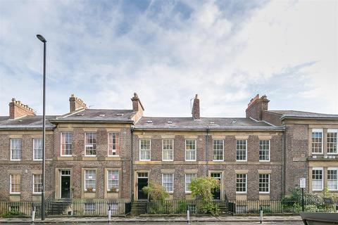 3 bedroom maisonette for sale - St. Thomas Terrace, City Centre, Newcastle upon Tyne