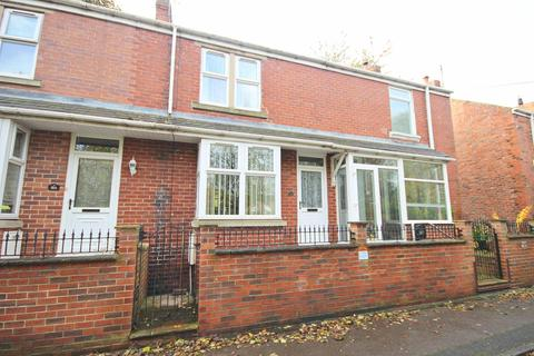 2 bedroom terraced house for sale - Cone Terrace, Chester Le Street