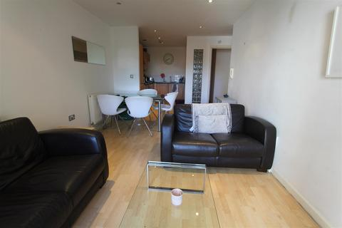 2 bedroom flat to rent - Balmoral Place, Brewery Wharf