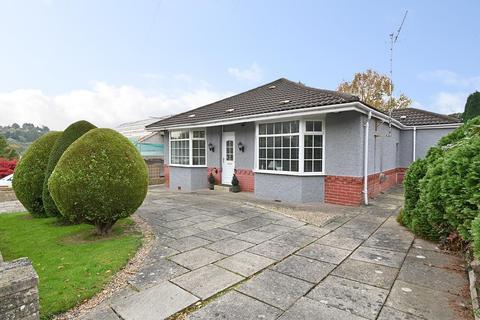 3 bedroom detached bungalow for sale - Bushey Wood Road, Sheffield