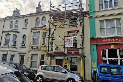 5 bedroom terraced house for sale - Latimer Road, Eastbourne