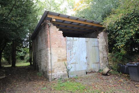 3 bedroom barn conversion for sale - Old Wolverton Road, Old Wolverton, Milton Keynes