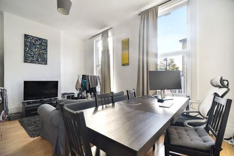 3 bedroom apartment to rent - Highbury Park, London, N5