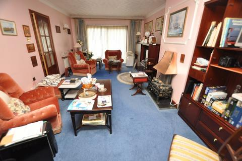 4 bedroom end of terrace house for sale - Church Green, Broomfield, Chelmsford, CM1