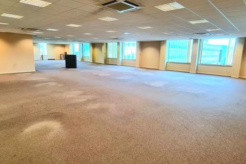 Office to rent - Nasmyth Avenue, Glasgow