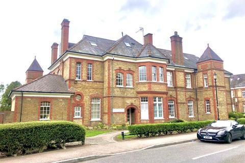 1 bedroom flat to rent - Pennington Drive, Winchmore Hill, N21