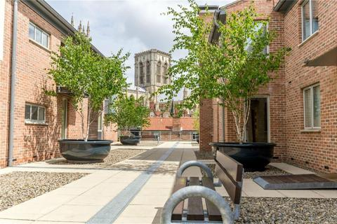 1 bedroom apartment for sale - Stonegate Court, Blake Street, York