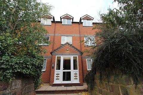 1 bedroom house to rent - Harrison Road, Stourbridge