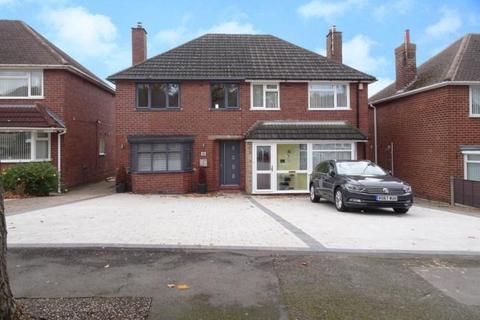 3 bedroom semi-detached house to rent - Raeburn Road, Great Barr