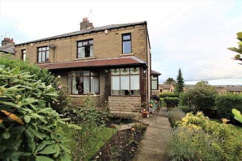 3 bedroom semi-detached house for sale - Holly Park Grove, Bradford 7