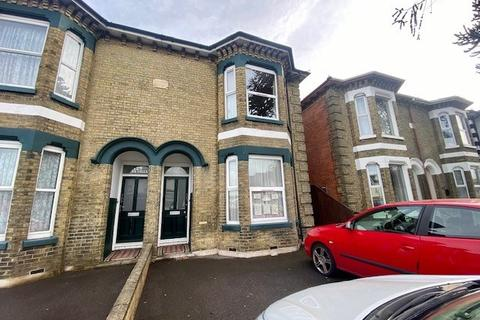 2 bedroom apartment to rent - Shirley Road, Southampton, SO15