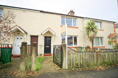 3 bedroom terraced house to rent - 3-Bed House to Let on Cowley Road, Preston