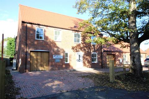 4 bedroom link detached house for sale - Church Lane, Atwick