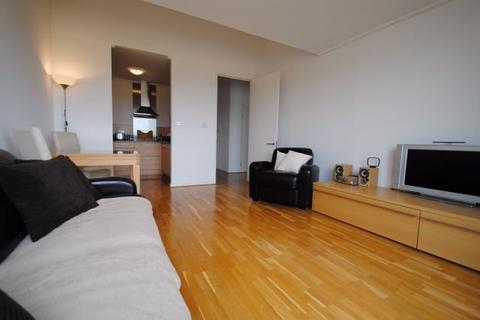 1 bedroom apartment to rent - Kilby Court, Southern Way, LONDON, SE10
