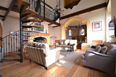 2 bedroom semi-detached house for sale - Laugharne, Carmarthen