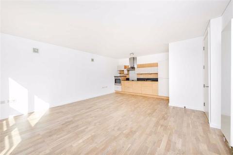 1 bedroom flat to rent - Greenwich Millennium Village, London, SE10