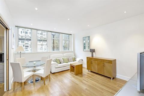 2 bedroom flat to rent - Romney House, 47 Marsham Street, Westminster, London SW1P