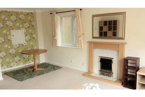 2 bedroom house to rent - 595 Crookesmoor RoadSheffield