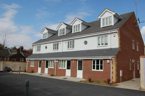 1 bedroom flat to rent - Kingston Court, High Town Area, Luton