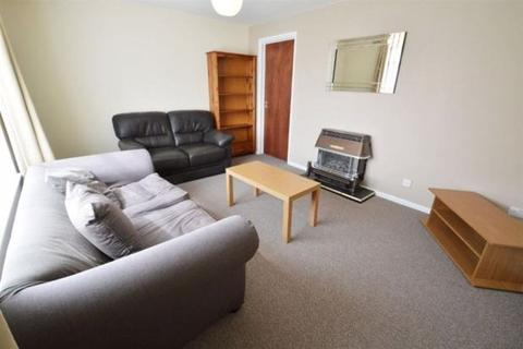 3 bedroom house to rent - Read Avenue, NG9 UON