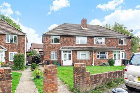 2 bedroom maisonette for sale - Wolsey Close, Worcester Park